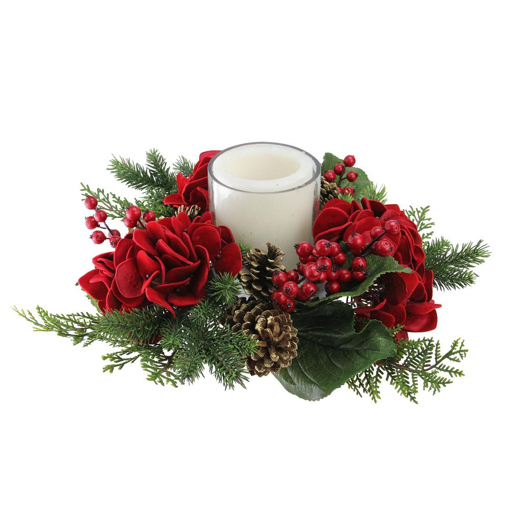 CHRISTMAS – Indoor Decorations For Christmas 9