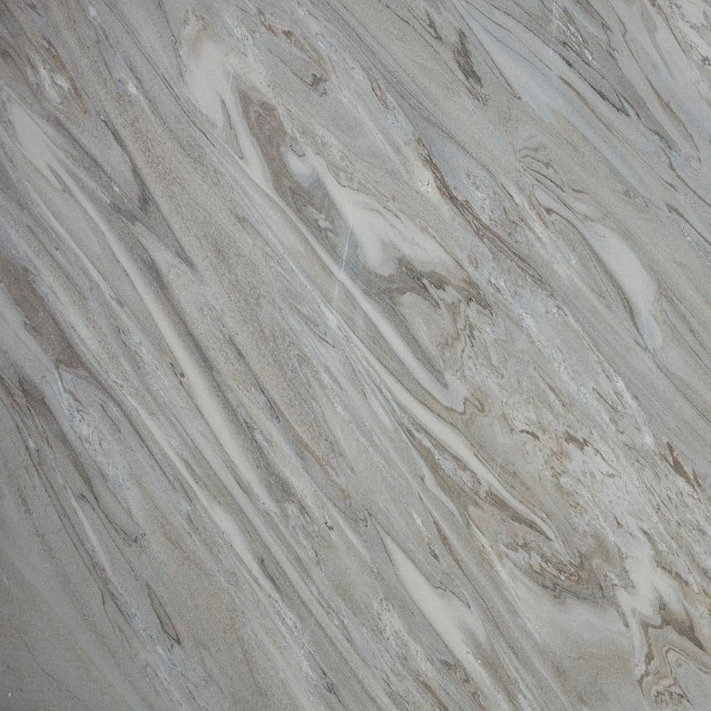 Ordinaire Marble Countertop Sample In Star Dune Satin Marble