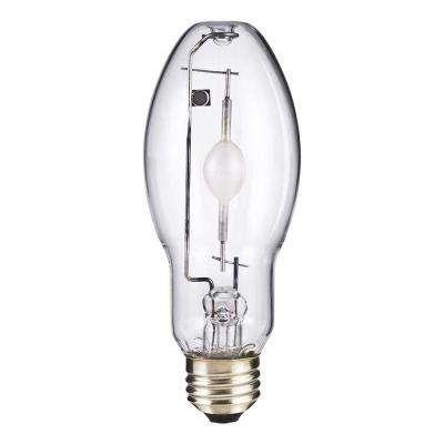 145-Watt ED17 Energy Advantage All Start Ceramic Metal Halide HID Light Bulb (12-Pack)