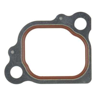 Engine Coolant Water Bypass Gasket