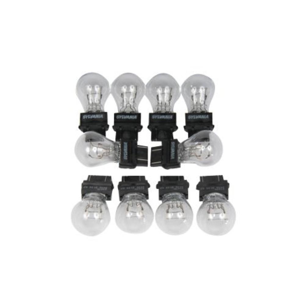 Back Up Light Bulb