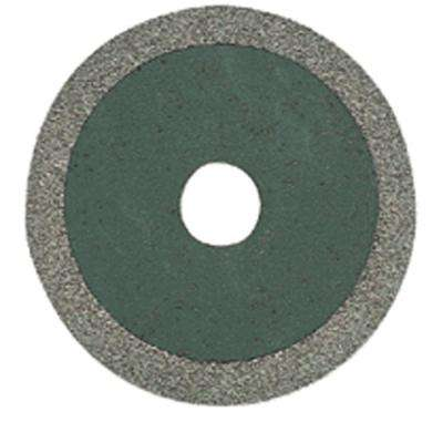 50 mm Dia Diamond Blade for KS 115