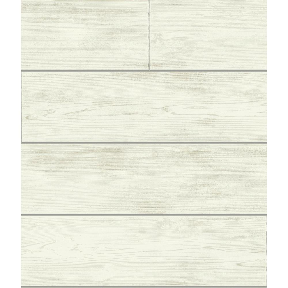 Magnolia Home By Joanna Gaines 56 Sq Ft Shiplap