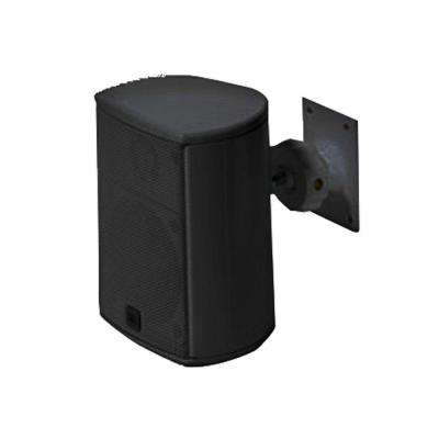 Architectural Edition powered by JBL 100 Watt Expansion Satellite Speaker, Black