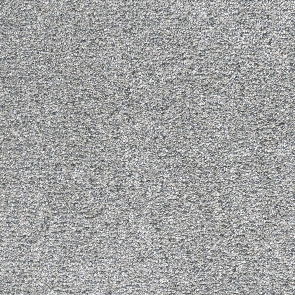 Carpet Sample - Humboldt I - Color Spring Shower Texture 8 in. x 8 in.