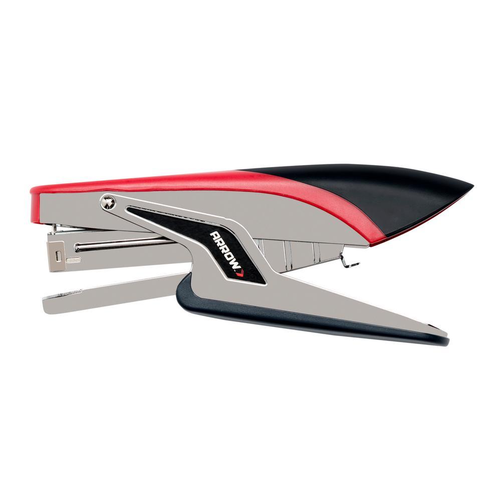 Lightweight Plier Stapler