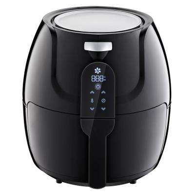 Premium Digital Air Fryer (5.8 Qt./1700-Watt)