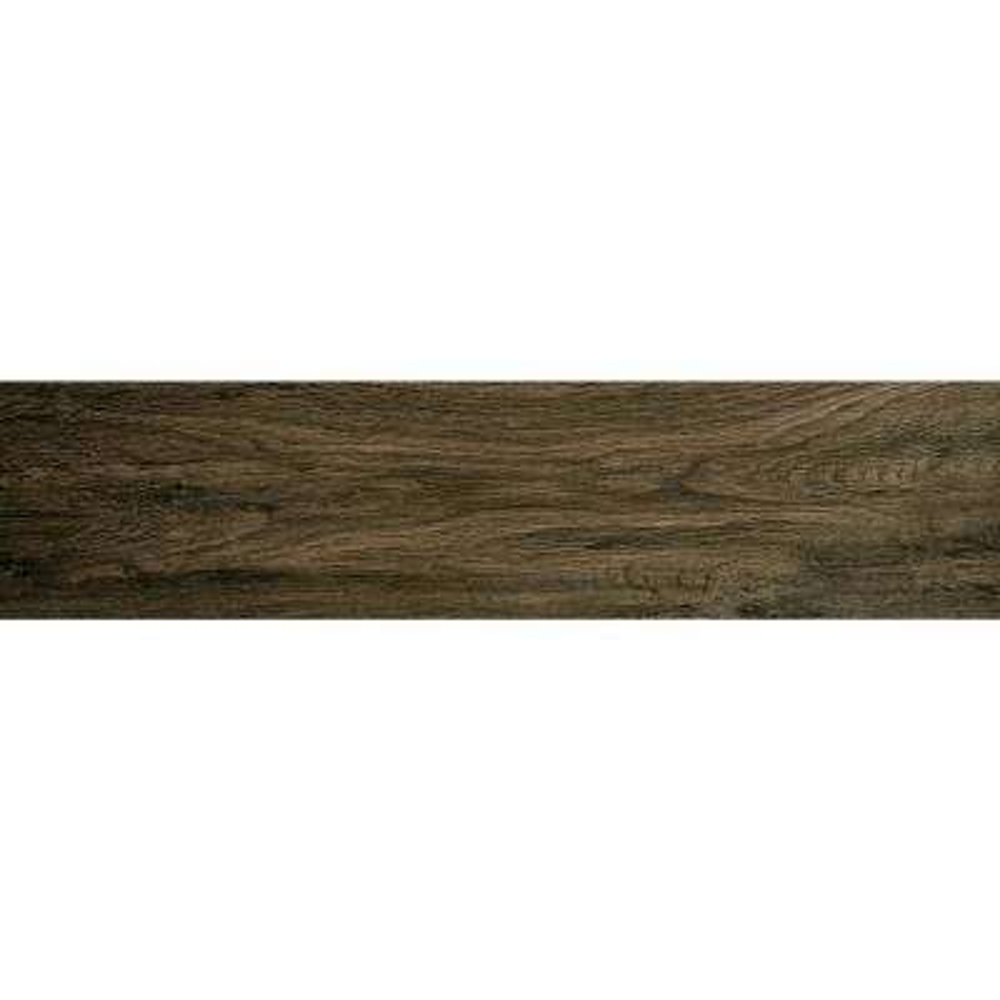 Woodwork Medford Matte 6.5 in. x 39.25 in. Porcelain Floor and Wall Tile (10.62 sq. ft. / case)