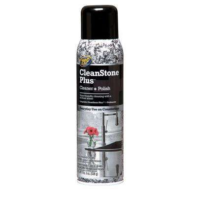 19 oz. CleanStone Plus Polish  Cleaner