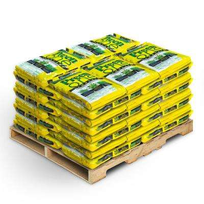 36 lbs. One Lawncare (40-Bags/400,000 sq. ft./Pallet)