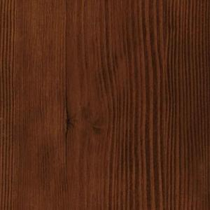 Dark Cherry Wood Color Paint