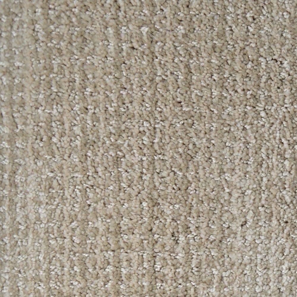 Fashion Feature - Color Hanover Pattern 12 ft. Carpet