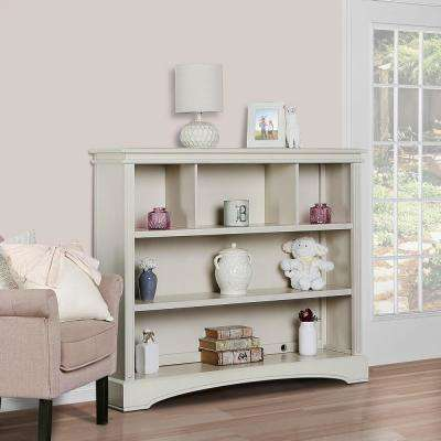 Adora and Catalina Cloud Bookcase