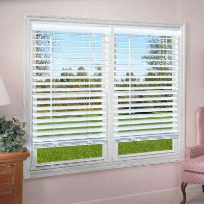 for temporary scenic coverings and creative extra blinds vertical h shades accessories large ritzy depot medium ga faux homedepot window wells of size levolor home brown dep your mini idea