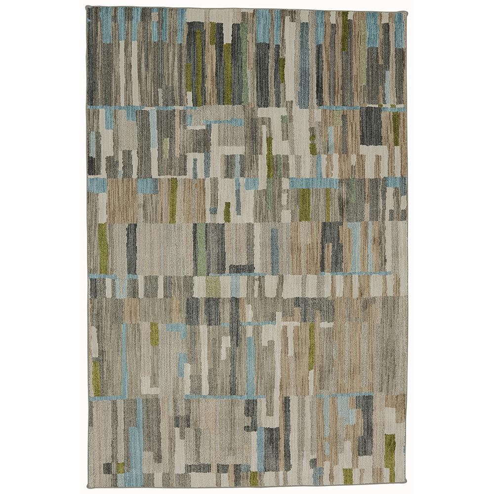 Mohawk Home Bacchus Lagoon 10 ft. x 13 ft. Area Rug was $645.05 now $387.03 (40.0% off)