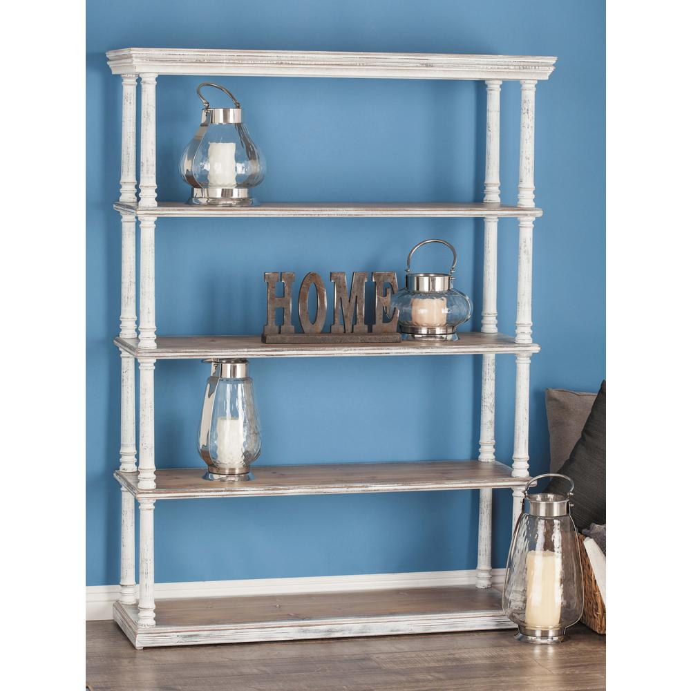 Rubbermaid - Shelves - Shelving - Storage & Organization - The Home ...