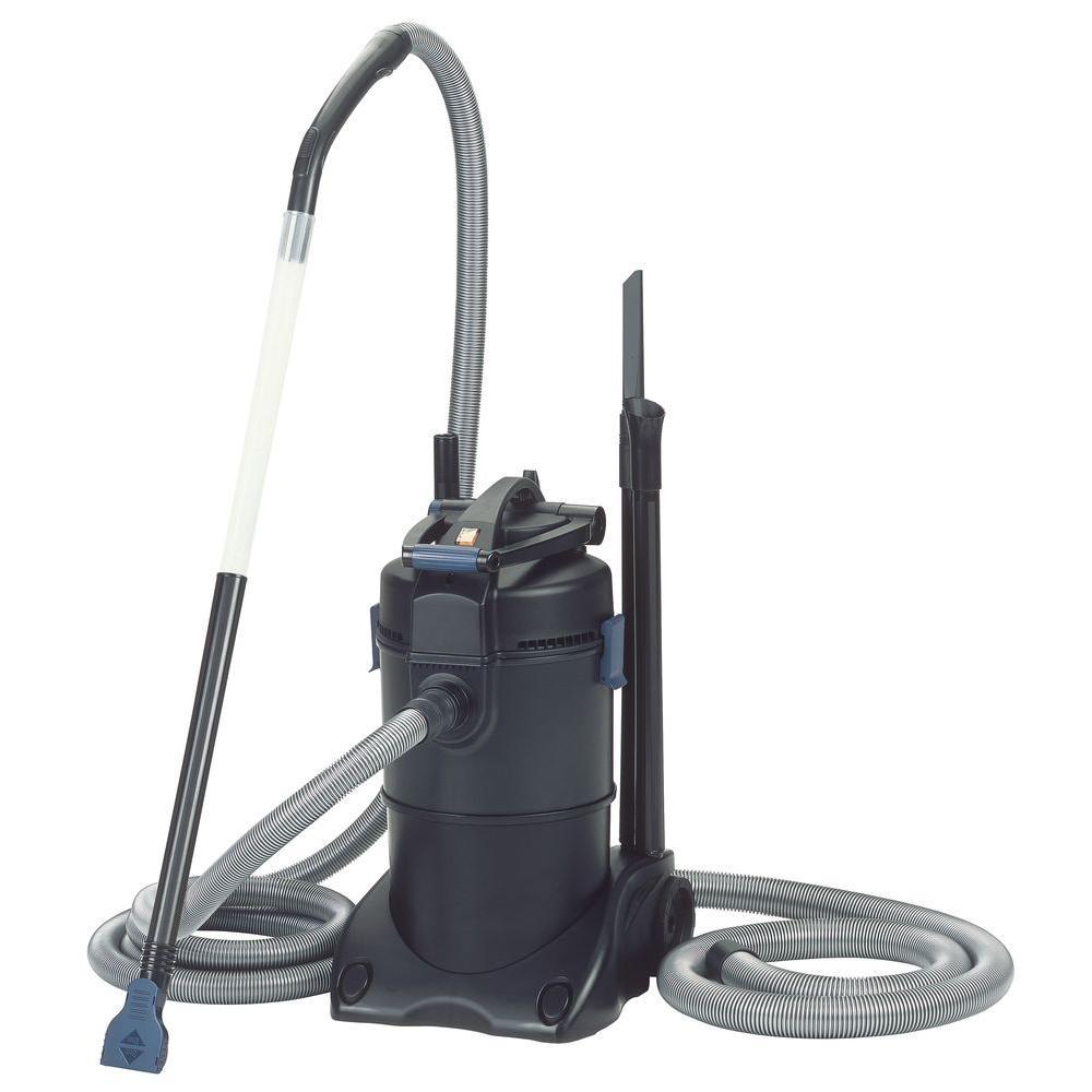 PondoVac 3 Pond Vacuum