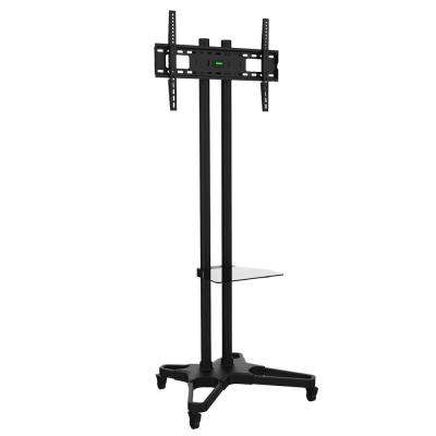 Mobile TV Stand and Mount