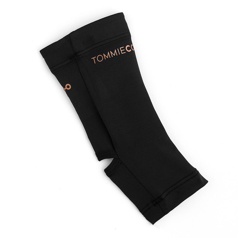 600b1add16 Tommie Copper Large Women's Recovery Ankle Sleeve-0103UR010105WBA ...