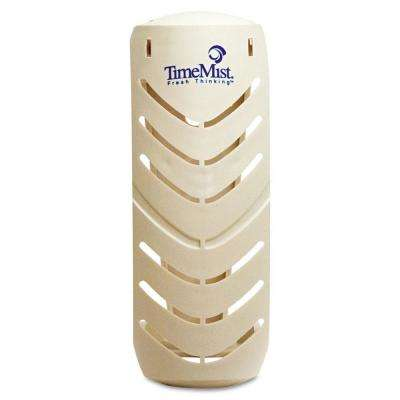 TimeWick Passive Automatic Air Freshener Spray Dispenser