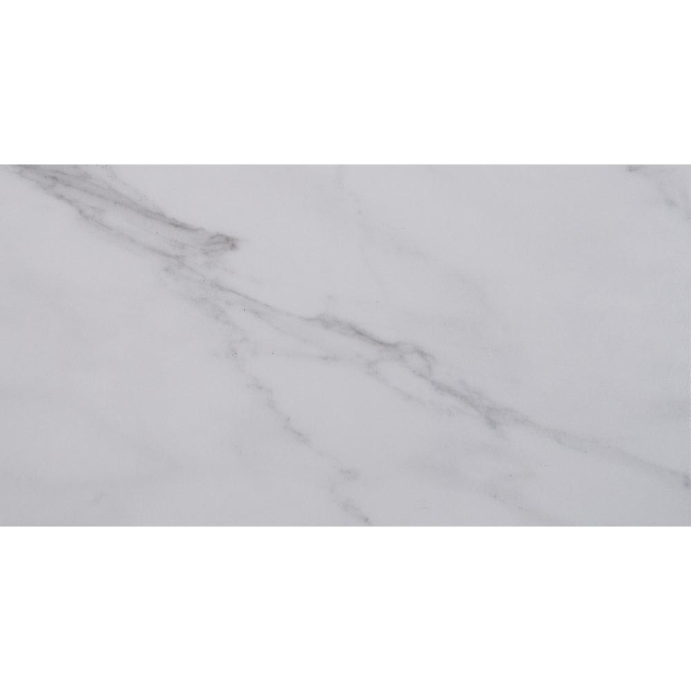 12x24 ceramic tile tile the home depot glazed ceramic floor and wall tile dailygadgetfo Image collections