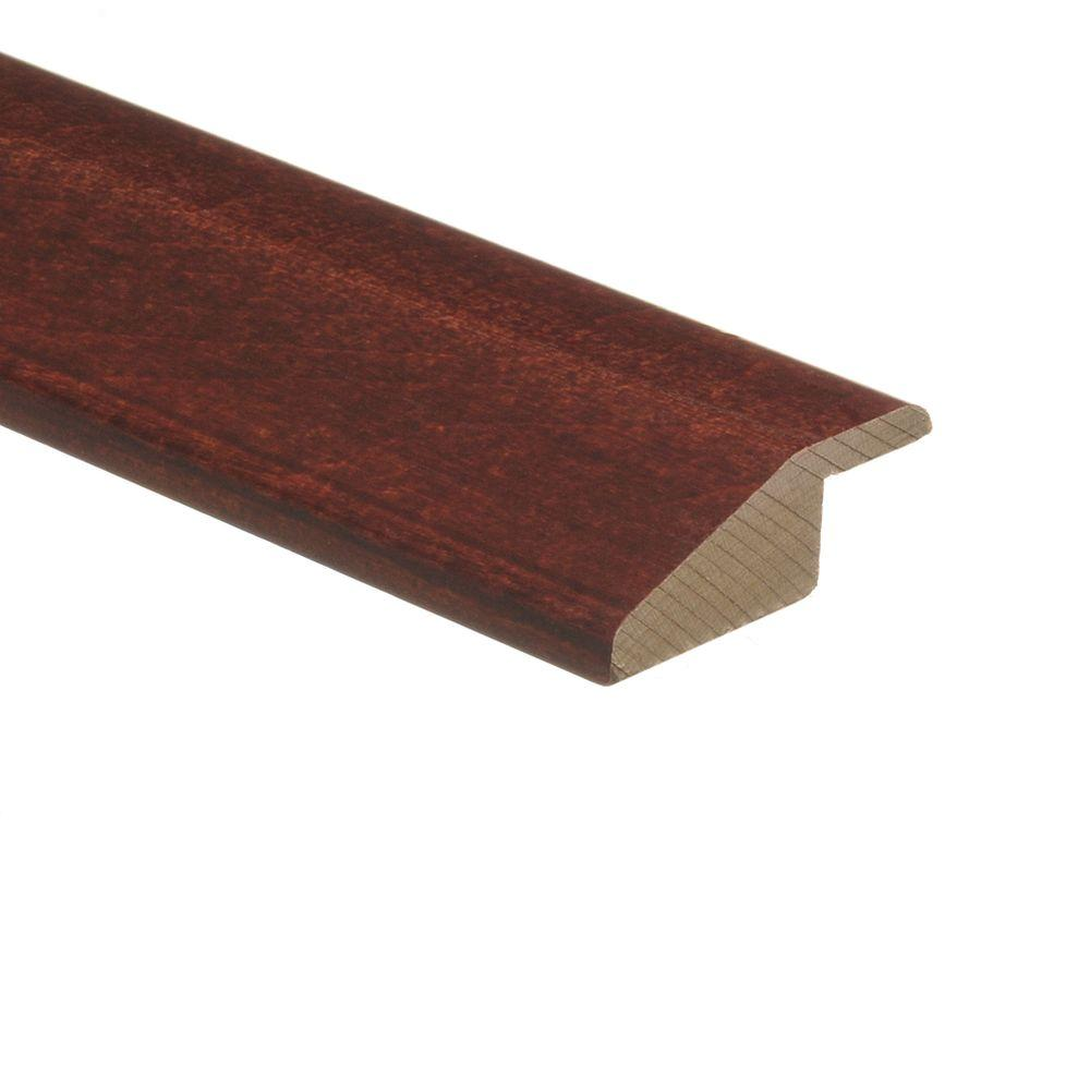 Maple Saddle 3/8 in. Thick x 1-3/4 in. Wide x 94