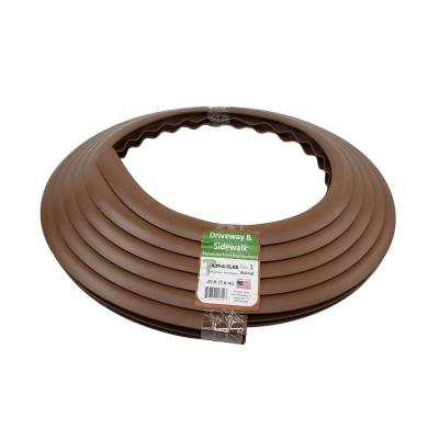 """5//8/"""" Closed Cell Foam Backer Rod 1550 Ft Expansion Joint"""