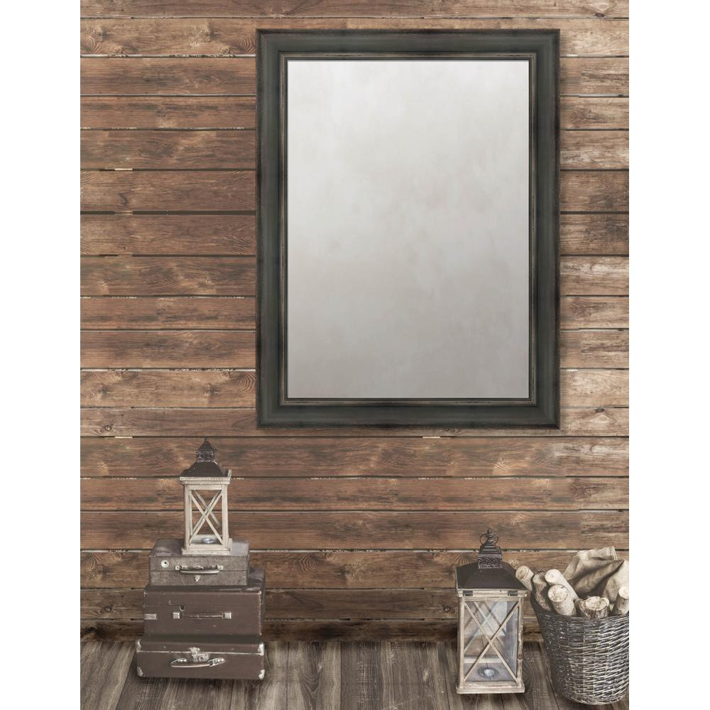Larson juhl pinnacle 375 in x 495 in french antique wide larson juhl pinnacle 375 in x 495 in french antique wide framed antique jeuxipadfo Gallery