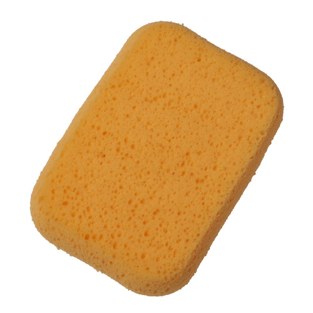 Multi-Purpose Sponge (2- Pack)