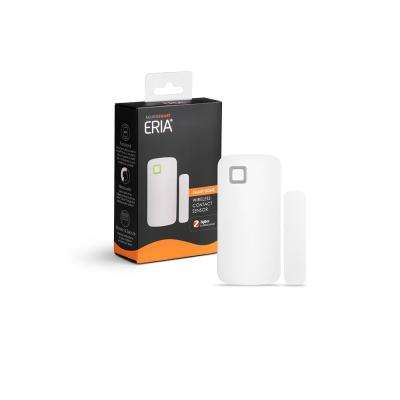 ERIA Smart Home Wireless Door + Window Sensor