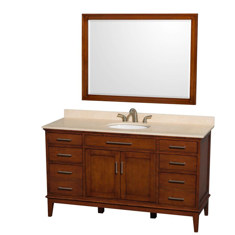 home depot vanity event with 204861181 on 205393193 also 204861059 together with 300356199 together with 204861181 in addition 203511126.