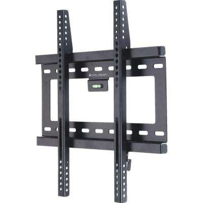 Tiltable VESA TV Wall Mount for 22 - 47 in. TVs