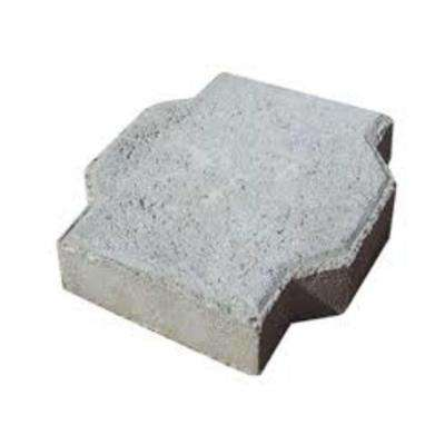 9.8 in. x 9 in. Estate de Alto Concrete Paver (Pallet of 126)