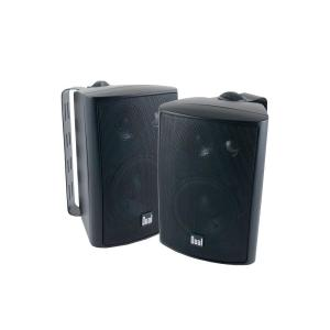 yamaha outdoor speakers. 100-watt 3-way indoor/outdoor speakers yamaha outdoor