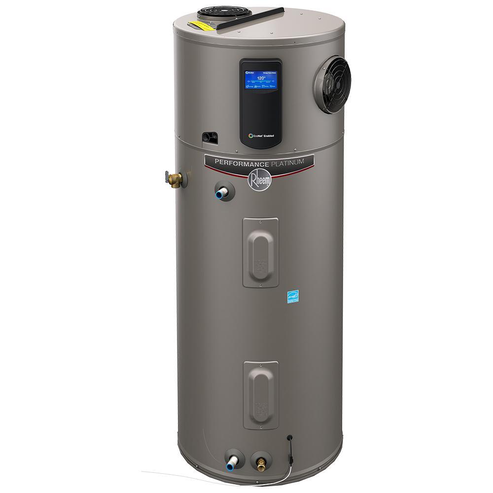 Home Depot Water Heater Gas Control Valve