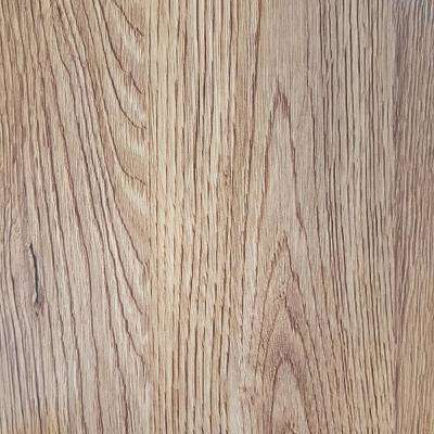 Oak Native Wall Adhesive Film (Set of 2)
