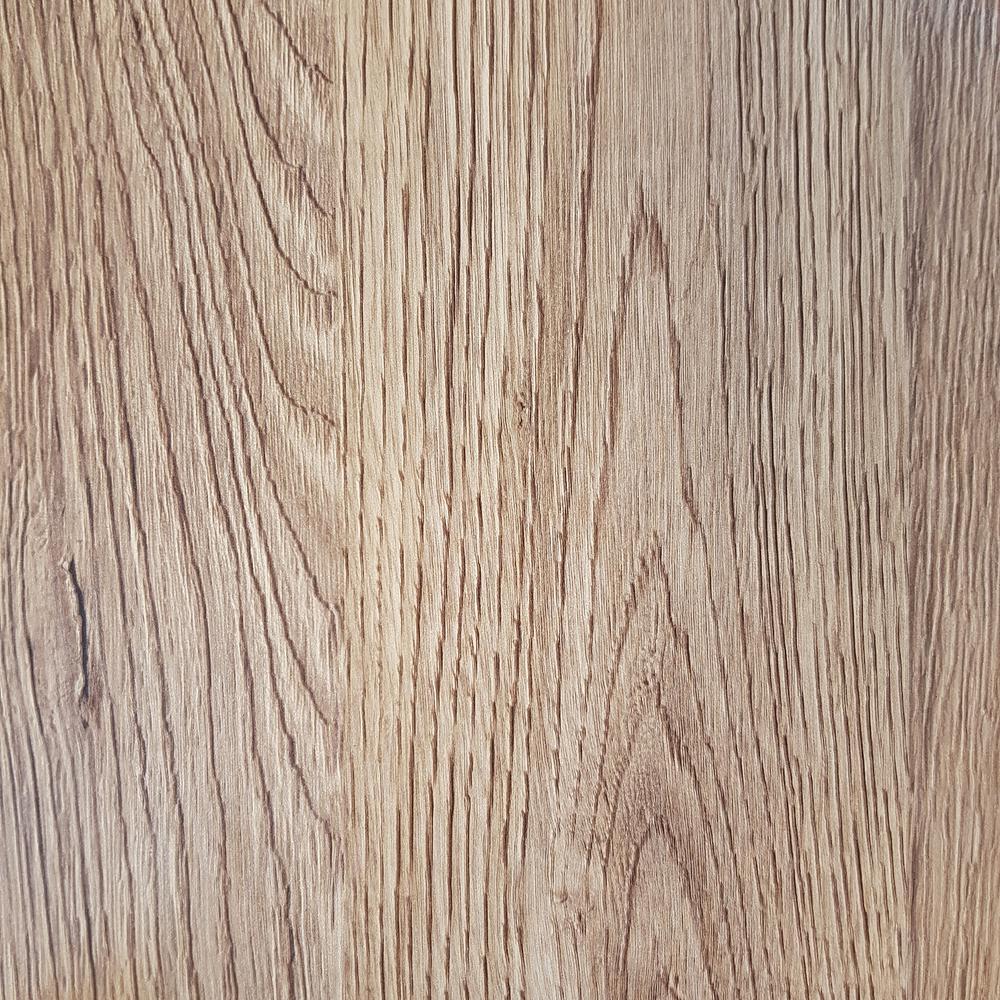 Oak Native Wall Adhesive Film (Set of 2)