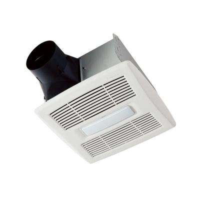 ventilation main ext series fans bath bathroom fan lights broan with product and vent image