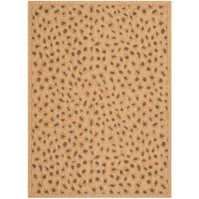 Animal Print - Outdoor Rugs - Rugs - The Home Depot