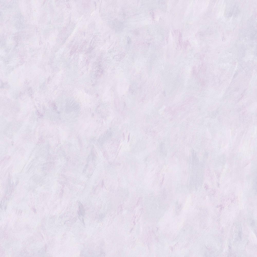 Impressionistic Texture Wallpaper