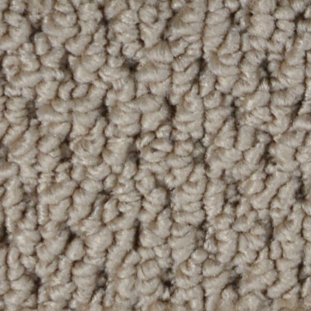 Bayfield - Color Canada Loop 12 ft. Carpet
