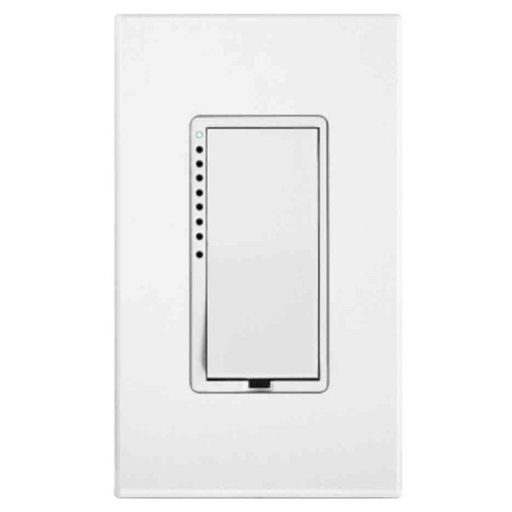 Smarthome INSTEON SwitchLinc Relay Countdown Timer Wall Switch-DISCONTINUED
