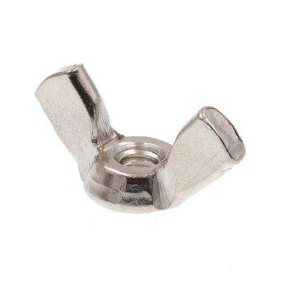 Qty 25 Stainless Steel Cap Acorn Hex Nuts UNC #12-24