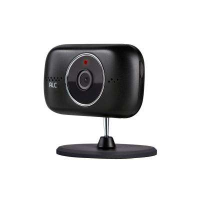 SightHD Wi-Fi 720p Indoor Security Camera with On-Camera Recording