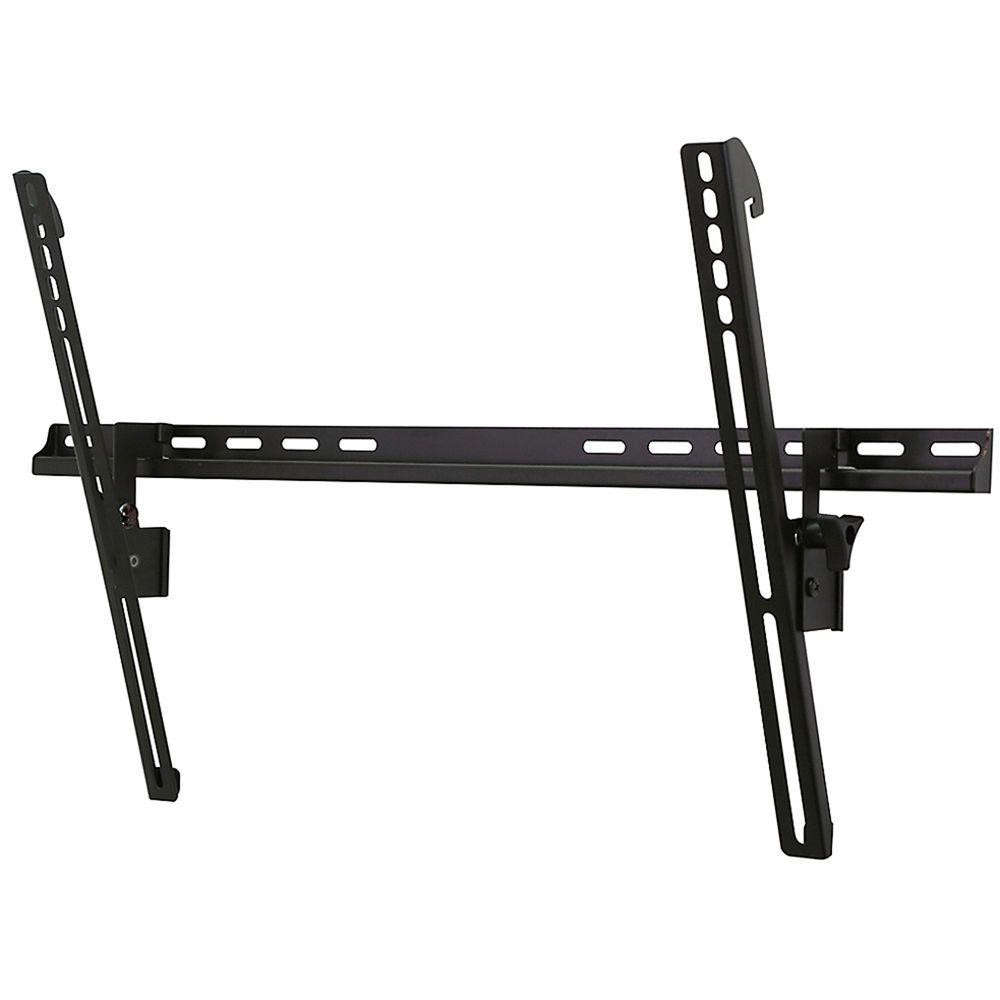 Peerless Tilting Mount for 32 in. - 65 in. Flat Panel TVs-DISCONTINUED