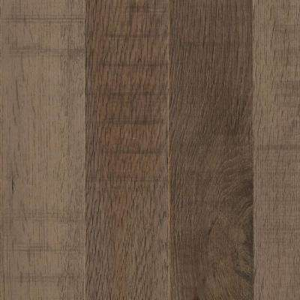 Supports Refinishing Solid Hardwood