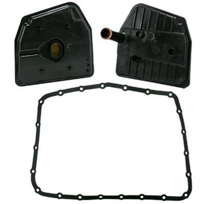 Hastings TF140 Transmission Filter