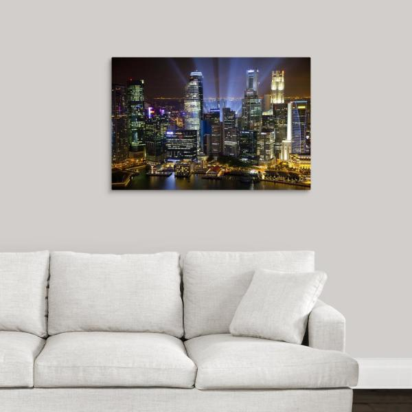 Greatcanvas 36 In X 24
