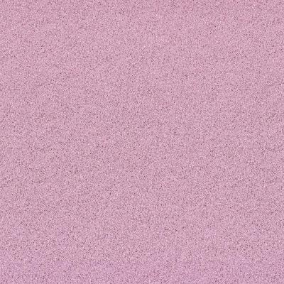 56.4 sq. ft. Sparkle Lavender Glitter Wallpaper