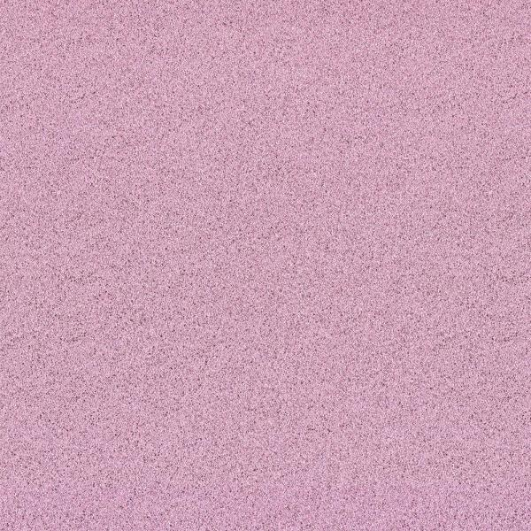 Sparkle Lavender Glitter Paper Strippable Roll (Covers 56.4 sq. ft.)